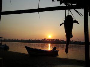 Ministerul Agriculturii si Dezvoltarii Rurale a fost desemnat autoritate de management pentru Programul Operational pentru Pescuit si Afaceri Maritime