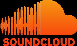 SoundCloud-anunta-concedieri.png