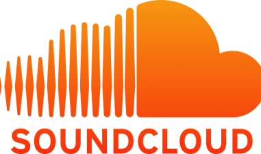 Dupa concedieri masive, SoundCloud primeste finantare de 170 milioane dolari