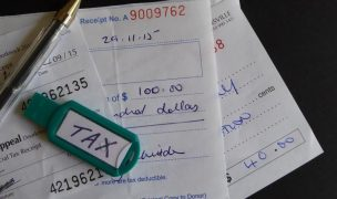 Taxe-Pixabay.jpg