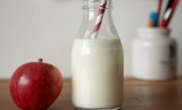 Fructe, legume, lapte, produse lactate si de panificatie, in noul Program pentru scoli