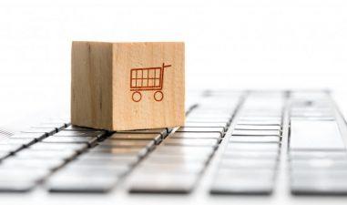 Branduri romanesti: Numarul 1 in comertul online este peste liderul comertului offline