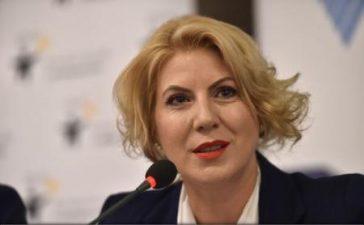 Chiriac (Asociatia Antreprenorilor): Antreprenorii vor contribui la profiturile bancilor prin plata defalcata a TVA