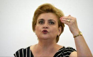 Ministrul Mediului: Masuratorile la groapa de gunoi de la Maldaresti vor continua pana la sfarsitul acestei saptamani