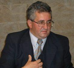 Primarul municipiului Suceava afirma ca vor fi construite locuinte sociale si vor fi modernizate drumuri cu finantare europeana