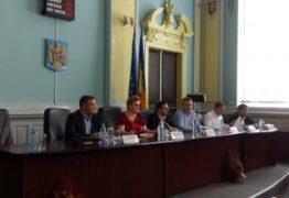 min_informare-de-presa-vizita-doamnei-viceprim-ministru-gratiela-gavrilescu-ministrul-mediului-in-judetul-brasov-598365b692ee5.jpg