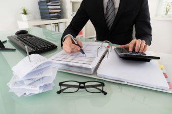 Consultant fiscal: Noul sistem de TVA cu plata defalcata este complicat. Ordonanta introduce un numar mare de contraventii pentru cei care gresesc procedura