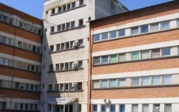 Fonduri europene pentru Spitalul din Zimnicea. Proiectul este derulat in parteneriat cu municipalitatea din Svishtov