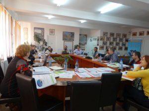 Doar doua primarii tulcene au depus proiecte pe GAL Dobrogea de Nord