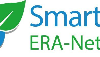 S-a lansat apelul de proiecte ERA-Net Smart Grids Plus