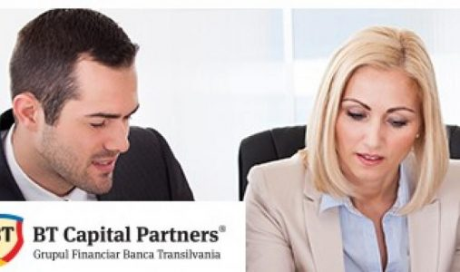 BT-Capital-Partners-1.jpg