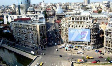Financial Times: Romania, destinatie pentru investitiile tech. 6 motive esentiale