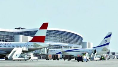 Se anunta cea mai mare investitie de infrastructura din Romania: aproape un miliard de euro pentru extinderea Aeroportului Otopeni. Din pacate, incepe peste 5 ani