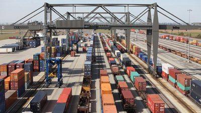 Dezvoltarea regionala cu resurse europene implica imbunatatirea infrastructurii si specializarea inteligenta