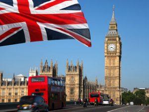 Marea Britanie face cea mai mare oferta pentru companiile din Romania: Punem la dispozitie 4 miliarde de lire sterline daca importati produse de la noi