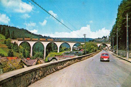 3.-Podul-de-intrare-în-Borsec.jpg