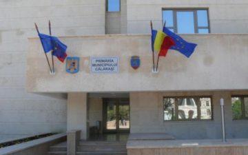 Autoritatile locale solicita finantare pentru combaterea coruptiei in randul propriilor angajati