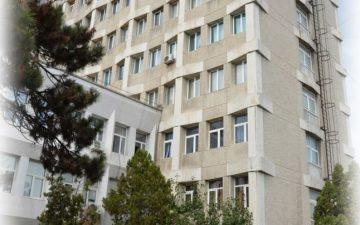 Investitii de 78 de milioane de lei la Spitalul Judetean de Urgenta din Pitesti. Cladirea va trece la o clasa de risc seismic mai mica