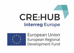 CREHUB_EU_FLAG.png