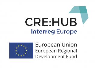 Dezvoltarea industriilor culturale si creative din Regiunea Centru cu sprijinul expertilor internationali
