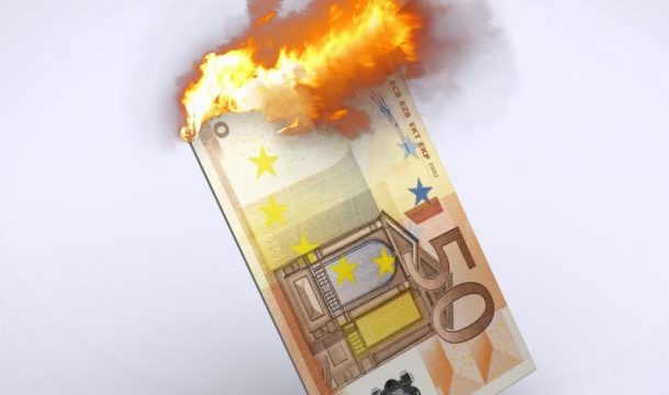 Euro-Pixabay.jpg