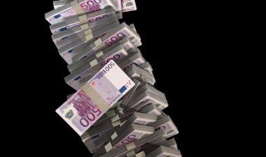 325 milioane euro, noi fonduri europene POR pentru afaceri mici si mijlocii