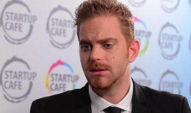 Interviu cu ministrul Laufer: Start-Up Nation 2017 si 2018. Modificari pentru aplicanti si consultanti, explicatii la software si alte achizitii