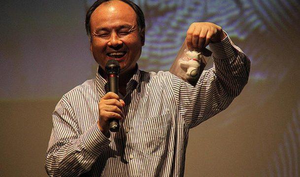 Masayoshi-Son-CEO-SoftBank_0.jpg