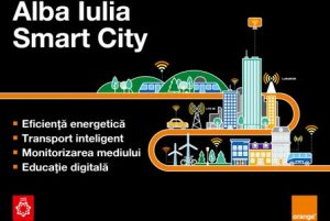 Smart-City-Alba-Iulia-300x201.jpg