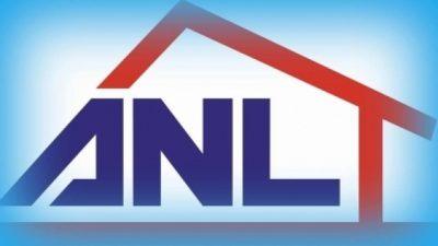 Guvernul taie la jumatate subventiile ANL pentru constructia de locuinte