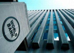 Fagadau: Constanta, primul oras din lume care va lucra direct cu Banca Mondiala; valoarea acordului – 900.000 de euro