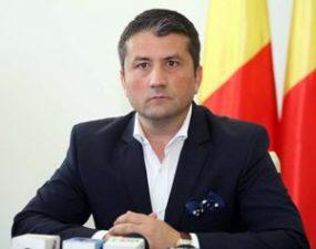Primaria Constanta va imprumuta 20 de milioane de euro de la BERD pentru proiecte de infrastructura