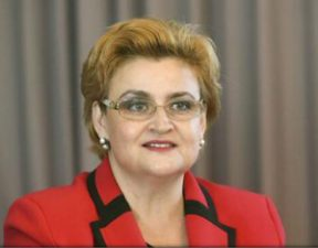 Ministrul Mediului anunta lansarea unui program de informare privind colectarea selectiva a deseurilor