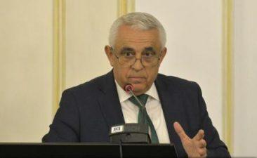 """Daea: Bugetul statului a alimentat conturile fermierilor cu 860 de milioane de euro; 85% s-a insamantat """"in miezul epocii optime"""""""