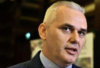 Chiper: Anul acesta excelam la capitolul absorbtie fonduri europene; am atras peste 2,5 miliarde lei, pana in august