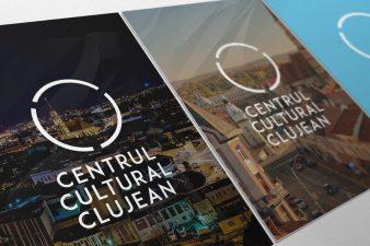"""Prima editie a proiectului """"Fondul de Invoare Culturala"""" al Centrului Cultural Clujean"""