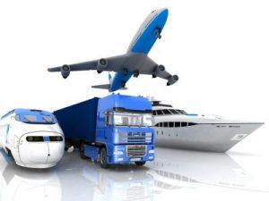 UE investeşte 118 milioane euro în zece proiecte-cheie de transport din România