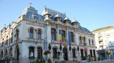 Aproape 500 de proiecte, incluse in Strategia de dezvoltare a polului de crestere Craiova