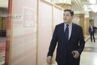 Initiativa legislativa a lui Liviu Plesoianu si serban Nicolae privind ONG-urile, adoptata tacit de Senat