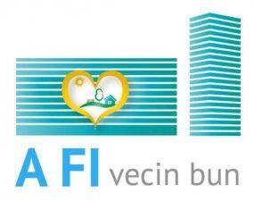 """Fonduri de 70.000 de lei destinate proiectelor comunitare: AFI Europe Romania si Fundatia Comunitara Bucuresti lanseaza fondul pentru comunitate """"A FI vecin bun"""""""