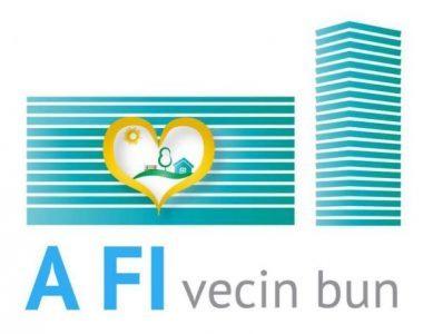 A-FI-vecin-bun-575x454.jpg