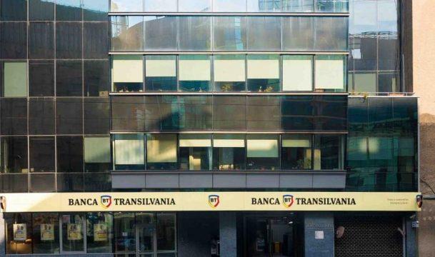 Banca-Transilvania-2.jpg