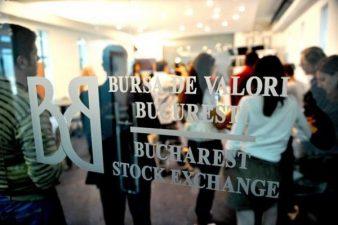 Bursa si listarea, scurt glosar pentru antreprenori. Descopera termenii cheie ai pietei de capital