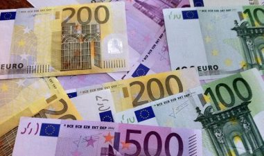 UE e dispusa sa ne dea 5,1 miliarde de euro pentru infrastructura, dar litigiile dintre antreprenori si beneficiari intarzie proiectele