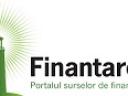 Sondaj Finantare.ro: PRIMA CASĂ & NOUA CASĂ