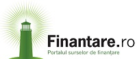 Sondaj Finantare.ro: 25000 euro pentru tineri
