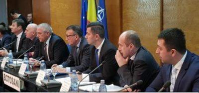 Marius Nica: Achizitiile publice mai mici de 13.000 de lei nu vor mai fi obligatorii a fi realizate prin SEAP
