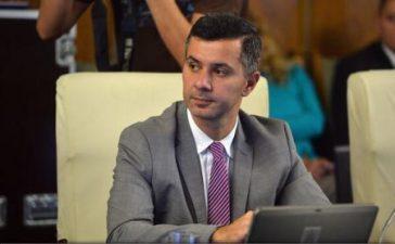 Ministrul Fondurilor Europene: Romania a absorbit 3,2 miliarde de euro in actuala perioada de programare