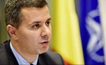 Marius Nica: Guvernul va reintroduce garantii pentru companiile care contesta licitatiile