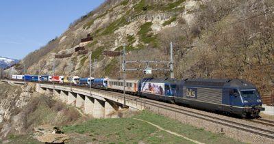 AFM lanseaza pentru prima data in Romania – Programul RO-LA
